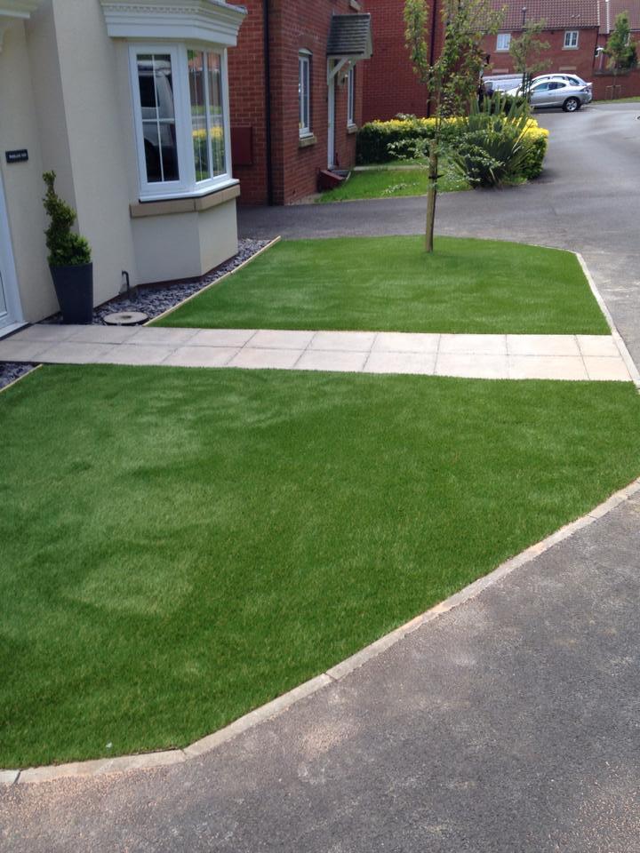 Artificial-Grass-Bristol