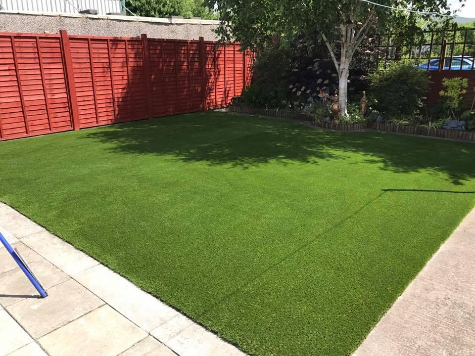 Artificial-Grass-Installer-Bristol