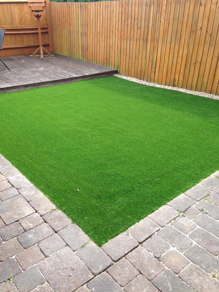 Artificial-Grass-in-Bristol