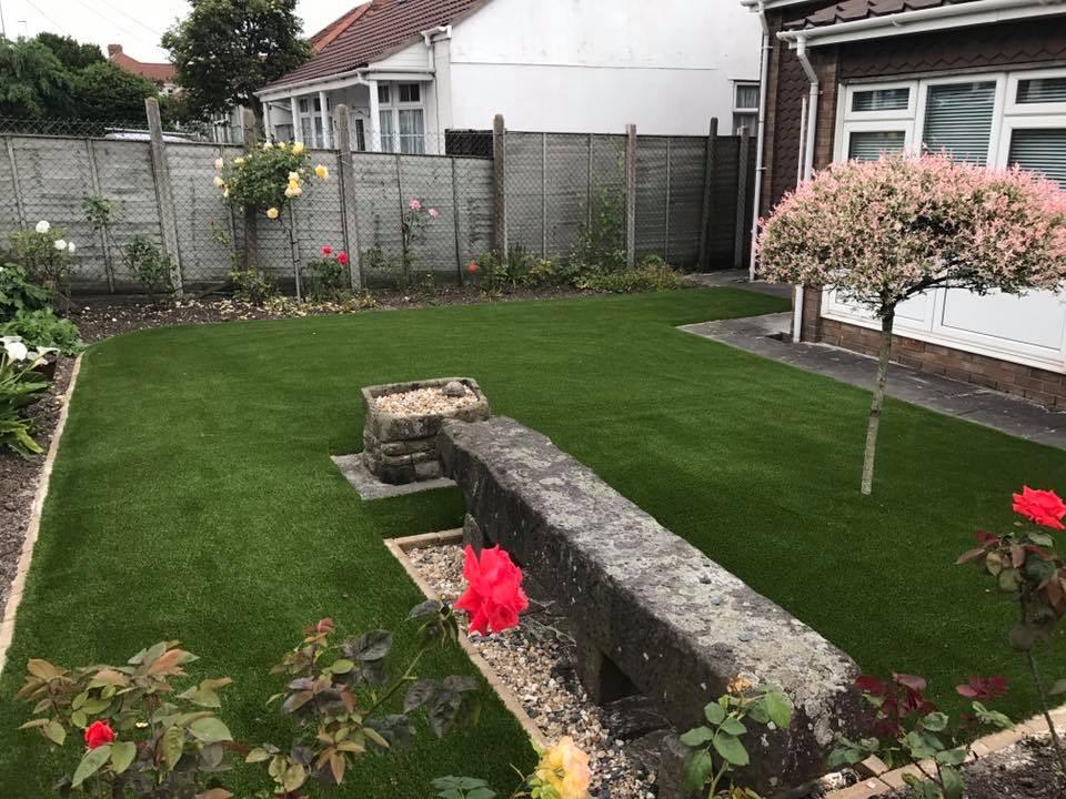 Greenside-Artificial-Grass-Bristol