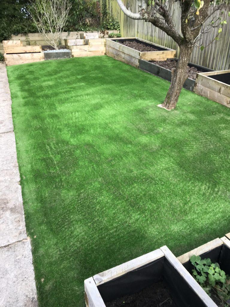 Greenside-Artificial-Lawn-Bristol